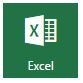 Learn to use Microsoft Excel in training that is hands-on and instructor-led. Small class sizes.