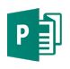 Learn to use Microsoft Publisher in a hands-on, instructor-led course